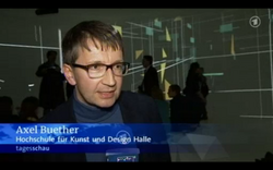 Grassi_opening_Buether_tagesschau