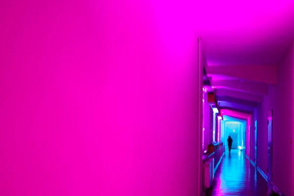 lichtpuls_bauhausleuchtet_axelbuether-13