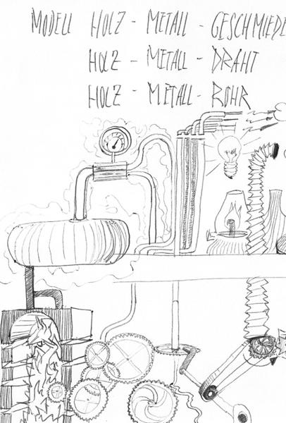 skizzenbuch_diplom_burhardadam_03