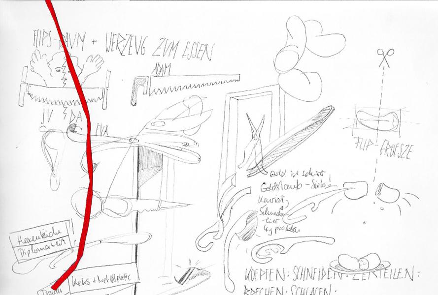 skizzenbuch_diplom_burhardadam_07