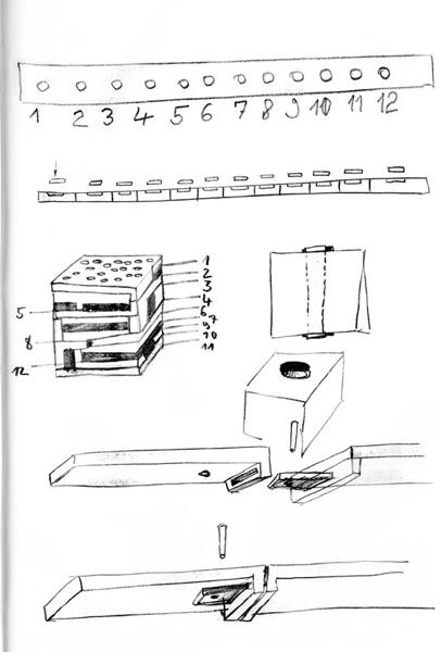 skizzenbuch_diplom_burhardadam_14