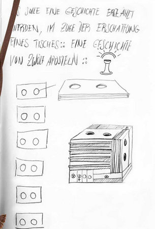 skizzenbuch_diplom_burhardadam_13