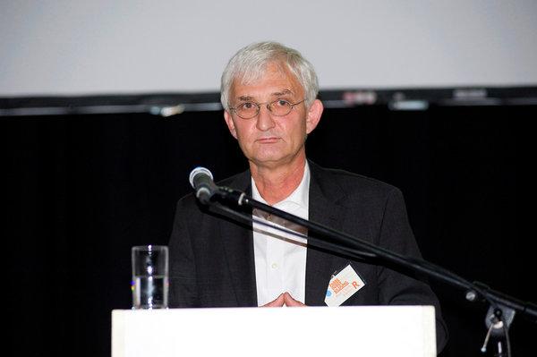 ullrich_klieber_konferenz_farbe_bildung