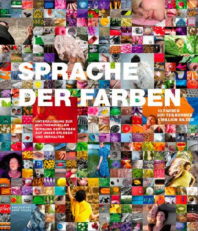 farbensprache_axelbuether-01