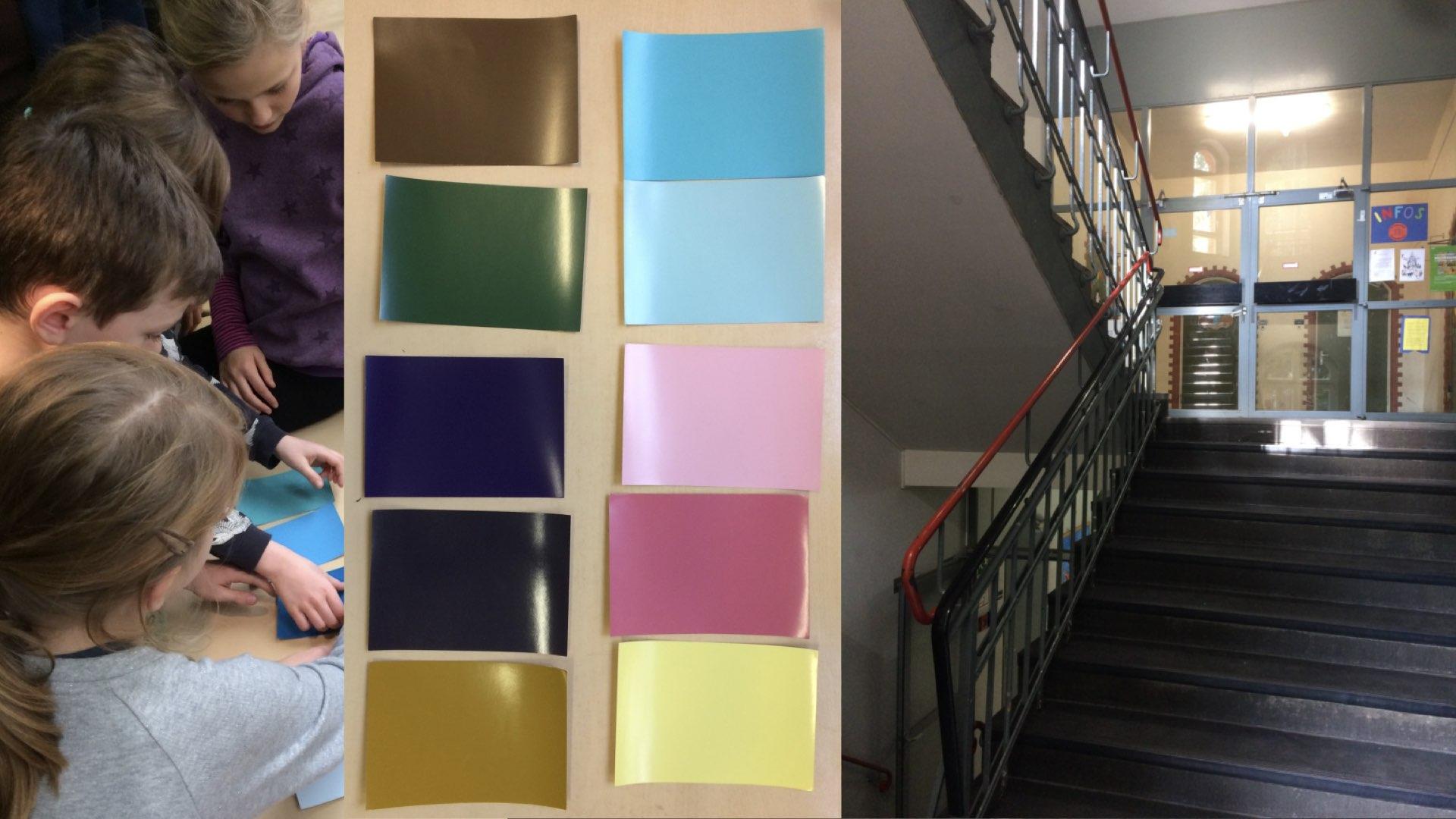 Buether-Farbgestaltung-Schulbau-05