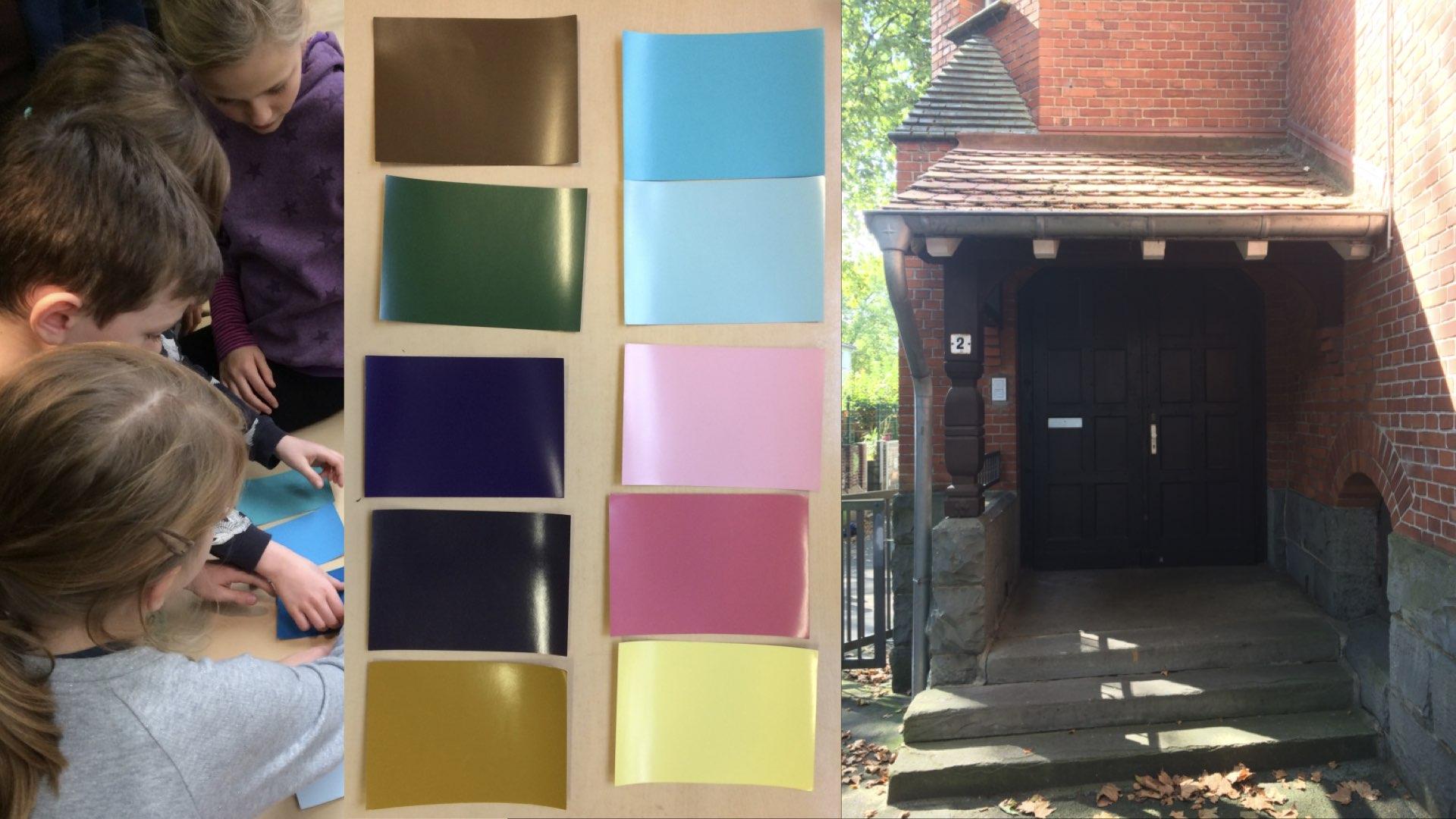 Buether-Farbgestaltung-Schulbau-07