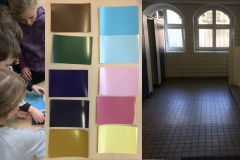 Buether-Farbgestaltung-Schulbau-02
