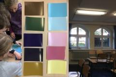Buether-Farbgestaltung-Schulbau-03
