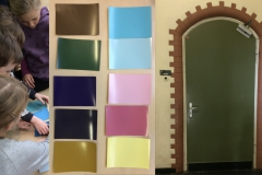 Buether-Farbgestaltung-Schulbau-04