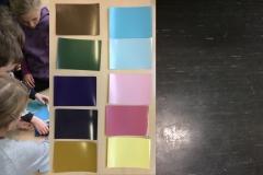 Buether-Farbgestaltung-Schulbau-06
