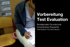 Buether-Farbgestaltung-Schulbau-09