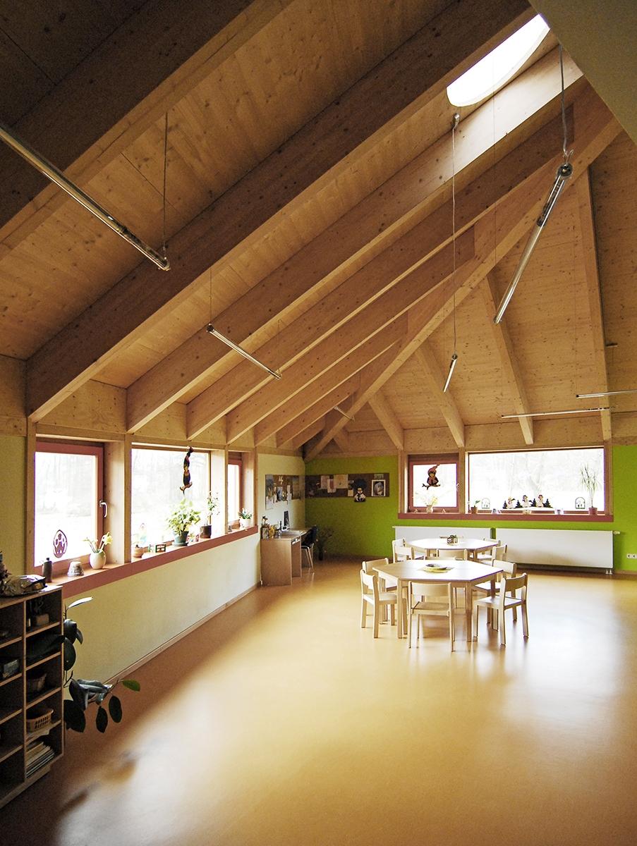 Lernhaus_LIPA_Burg_Buether_Hortraum