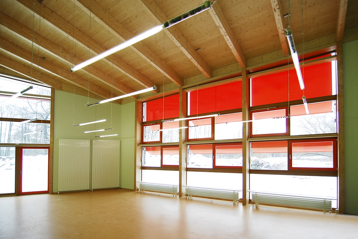 Lernhaus_LIPA_Burg_Buether_Klassenraum3
