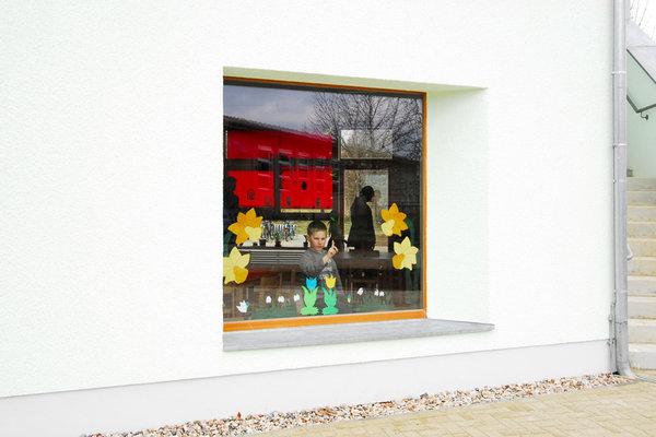 lernhaus_lipa_burg_axelbuether-20