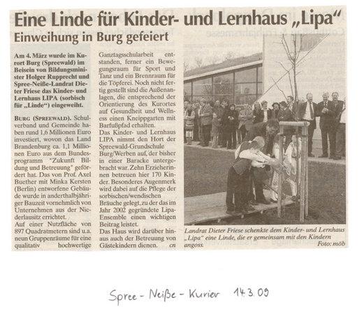lernhaus_lipa_burg_axelbuether-41
