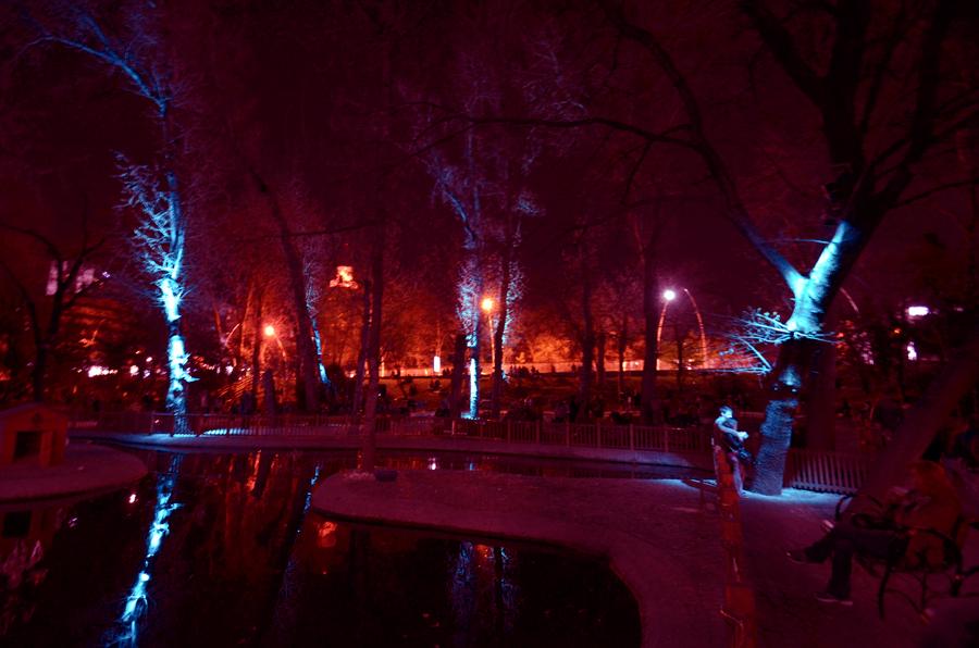 lichtwind-kugulu-park-ankara-buether-pankrath-16