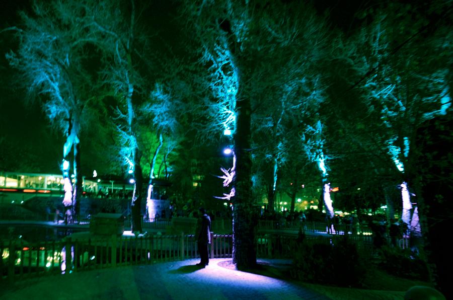 lichtwind-kugulu-park-ankara-buether-pankrath-20
