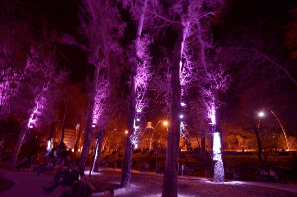 lichtwind-kugulu-park-ankara-buether-pankrath-19