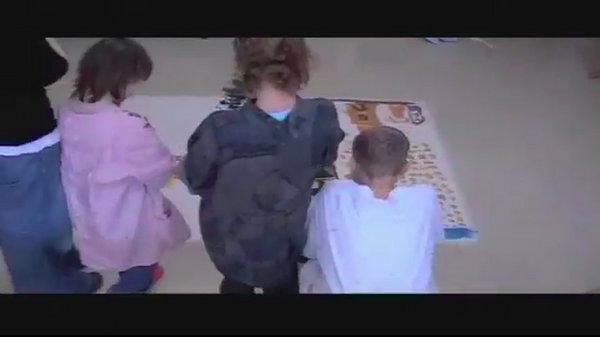 lernforschung_lingrenschule_halle_axelbuether-07