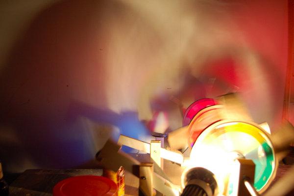 drumnbass_lichtraummodulator_kirsch_frentzel_03