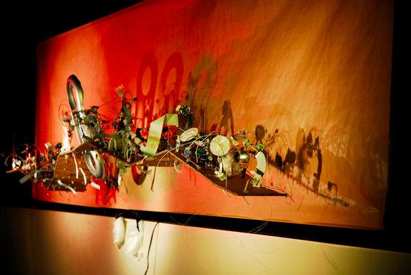 mobile_schattenskulptur_radiorauschen_hensel_almstedt_05