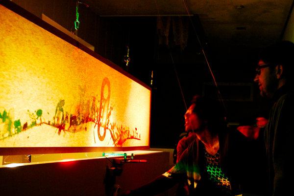 mobile_schattenskulptur_radiorauschen_hensel_almstedt_06