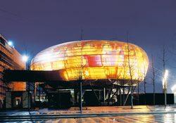 Expo_Pavillon_planetm_01