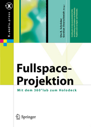 Fullspace_Projektion_Titel
