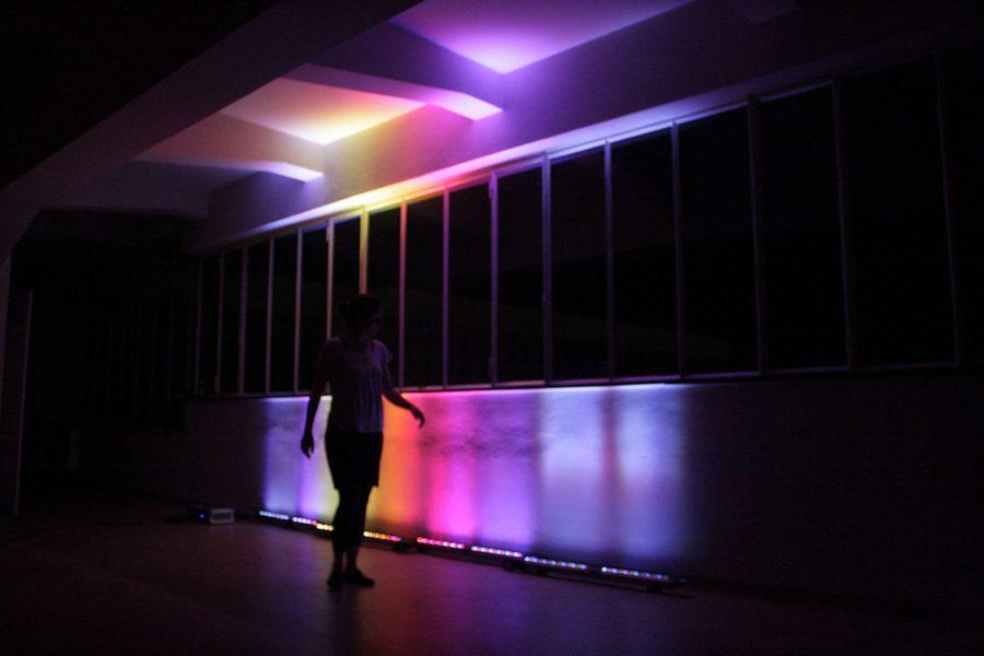 multisensuelle wirkungen von farbe und licht forschungslabor farbe licht raum prof dr axel. Black Bedroom Furniture Sets. Home Design Ideas