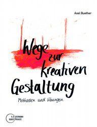 Wege Kreative Gestaltung Buether