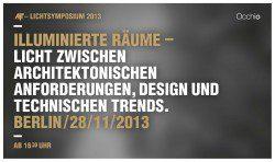 Einladung_Lichtsymposium_2013_Berlin_Seite_1