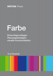 DETAIL FARBE BUETHER