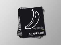 Modulor_Farbe_Buether_cover
