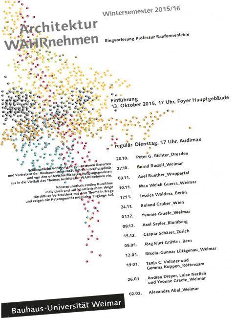 bauhaus_uni_weimer_ringvorlesung_architektur_wahrnehmung