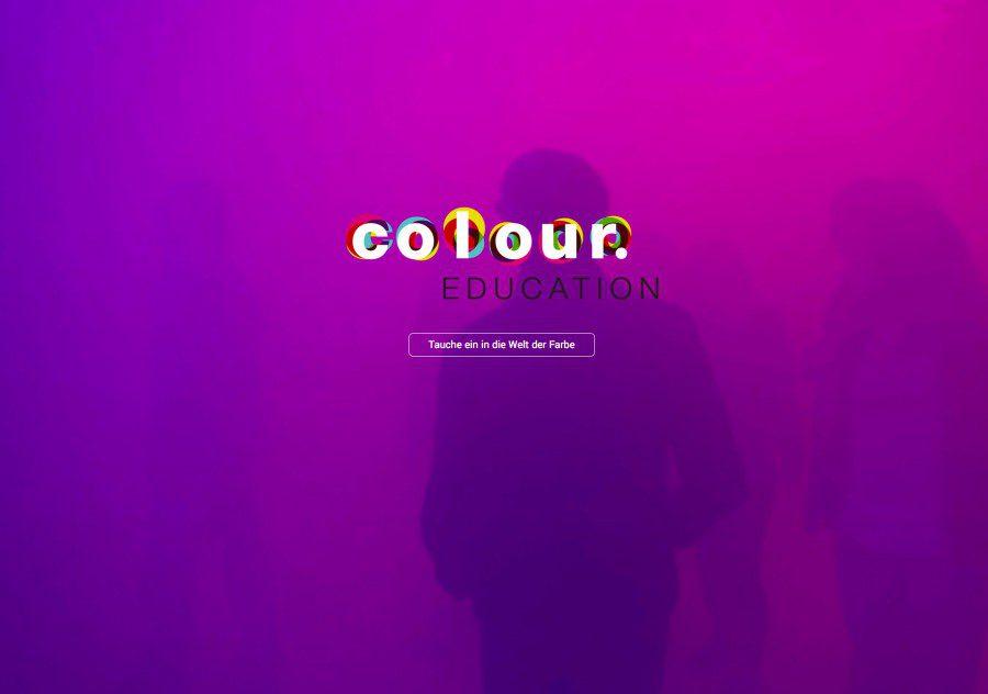 colour_education_digitale_bildung_buether