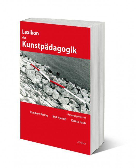 Lexikon_der_Kunstpaedagogik