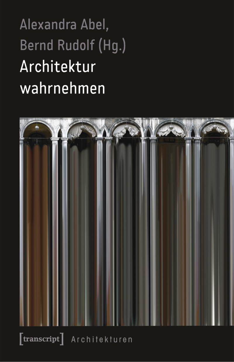 wirkung von farben menschliche emotionen anwendung im raum, wirkung @ forschungslabor farbe licht raum | prof. dr. axel buether, Design ideen
